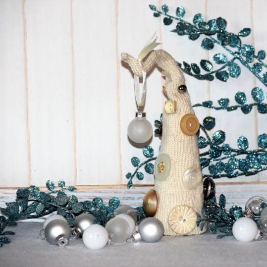Whimsy Tree